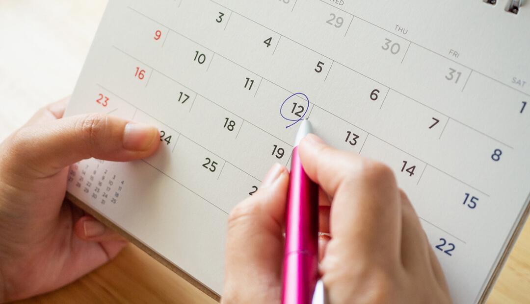 شرکت مکان پرداز رایمند برای رفاه مشتریان فروش اقساطی را در نظر گرفته است