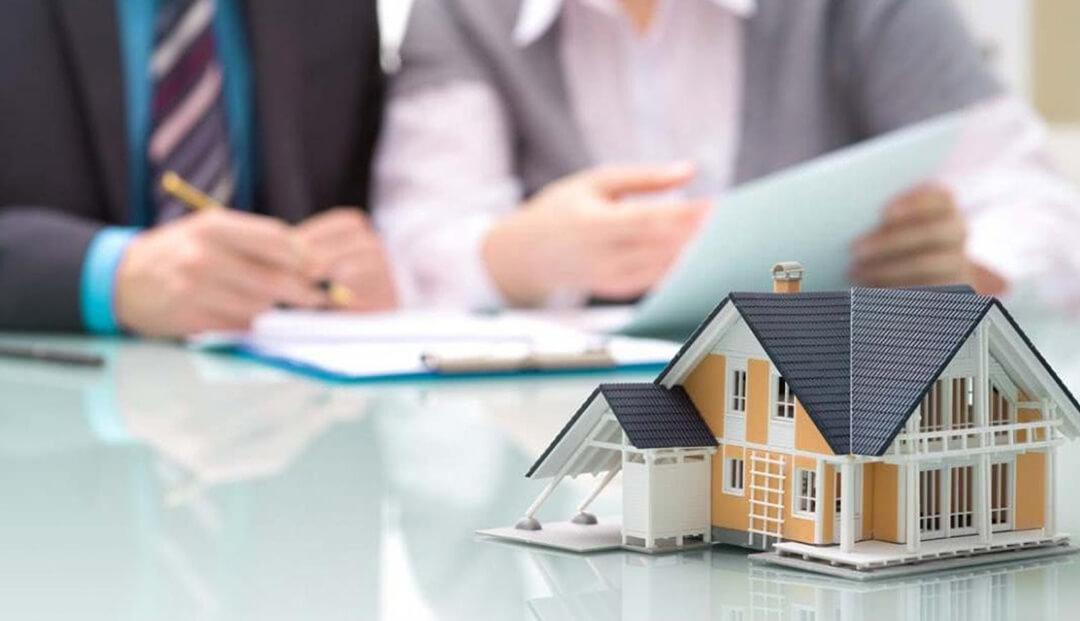 فروش لیزینگ یا وام بانکی در شرکت مکان پرداز رایمند