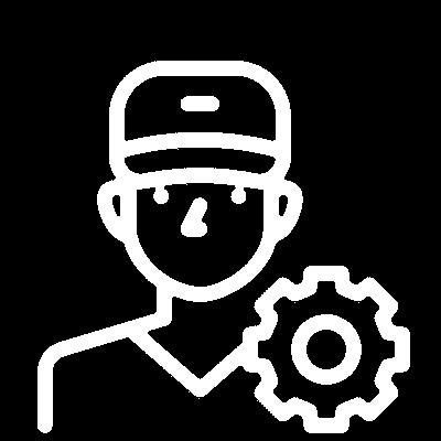 ارائه گارانتي تعویض فوري و خدمات پس از فروش بلندمدتِ گیرندههای ساخت شرکت رایمند
